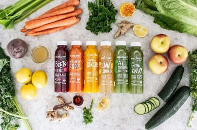 juice-cleanse-featured-image