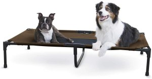 best dog beds kh pet products