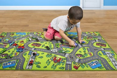 Kid-Carpet-Play-Mat
