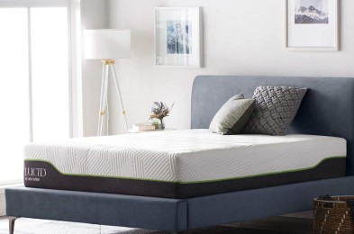 king-size-mattress-featured-image