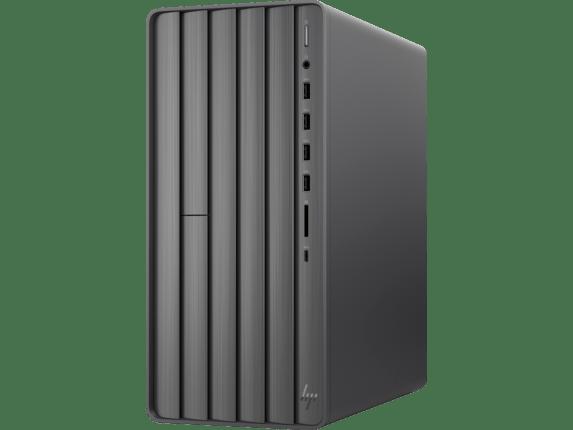 HP Envy Desktop- best desktop computer 2020