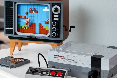 lego_nes.png