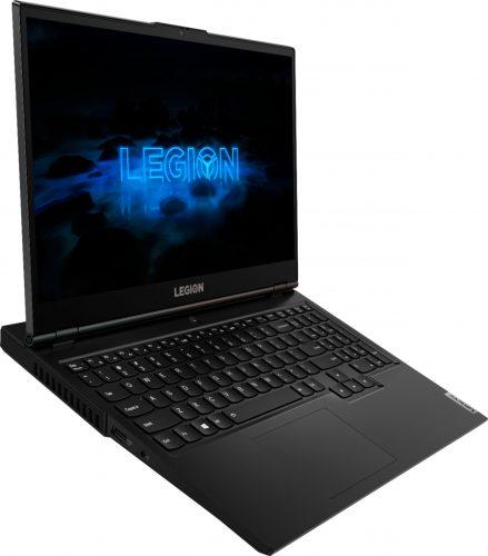 Lenovo Legion 5i Gaming Laptop Computer