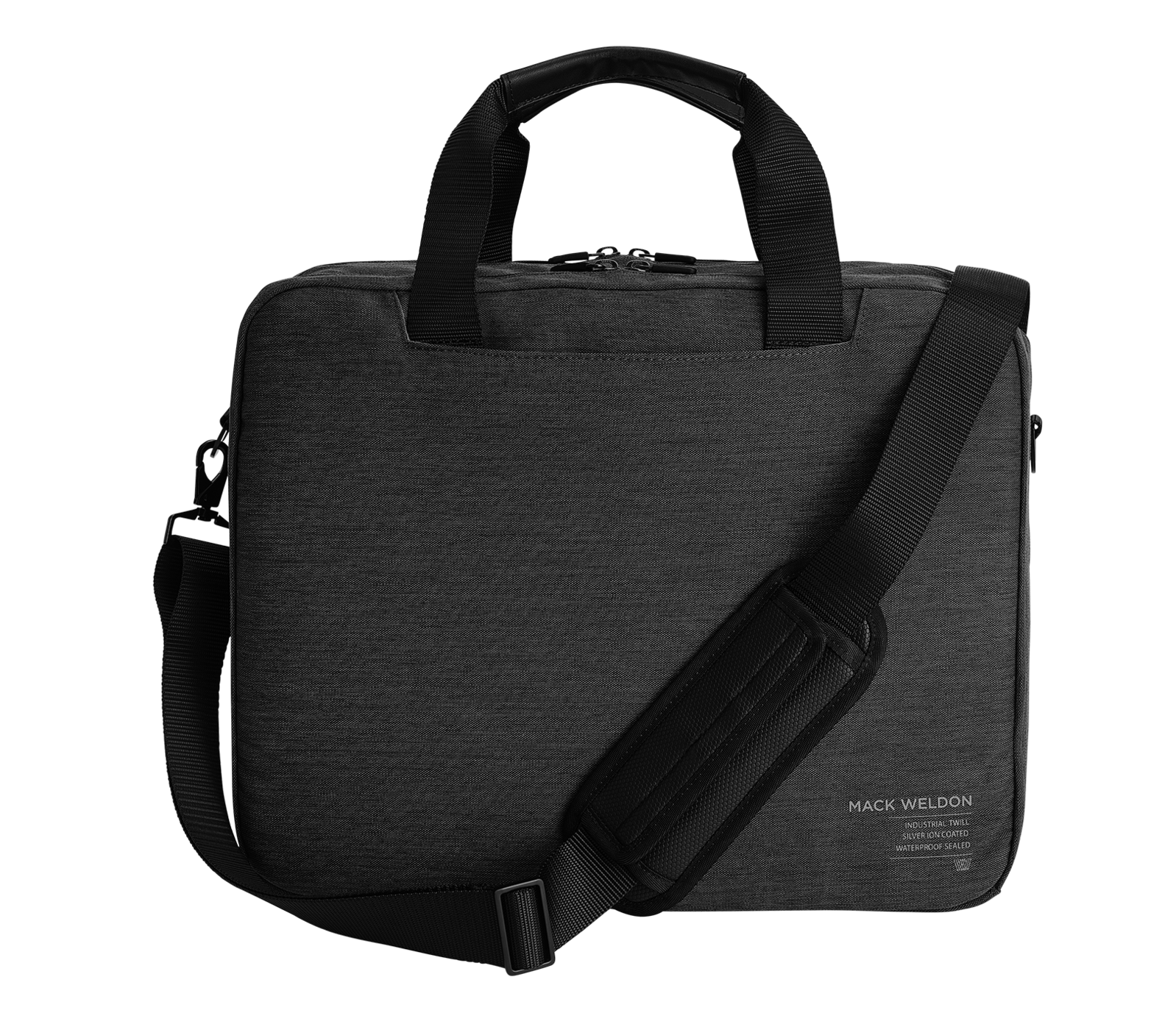 mack-weldon-briefcase