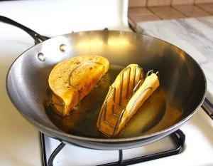 tortilla maker make it real