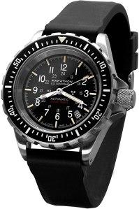 best tactical watches marathon gsar
