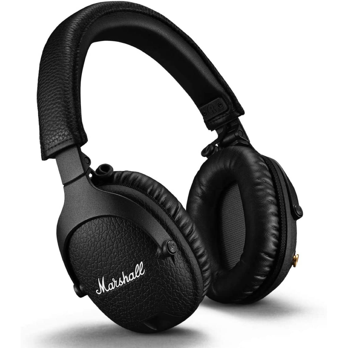 Marshall Monitor II A.N.C., best gifts for dad
