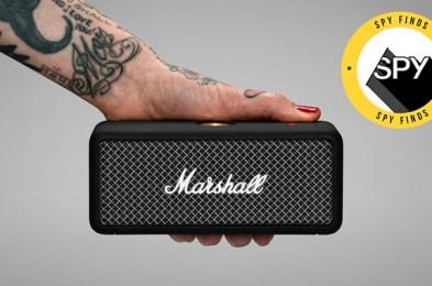 marshall-emberton-speaker