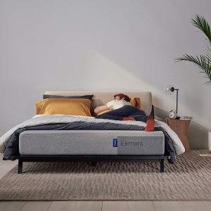 mattress casper