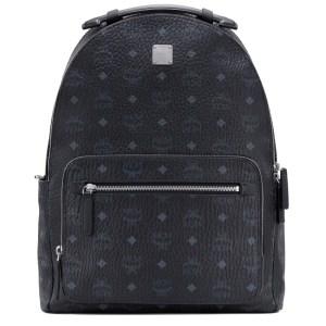 MCM Stark 40 Viestos Backpack