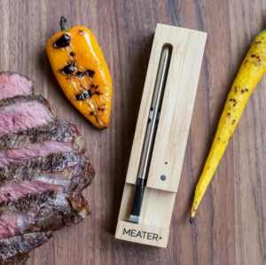 MEATER+ Smart Meat Thermometer
