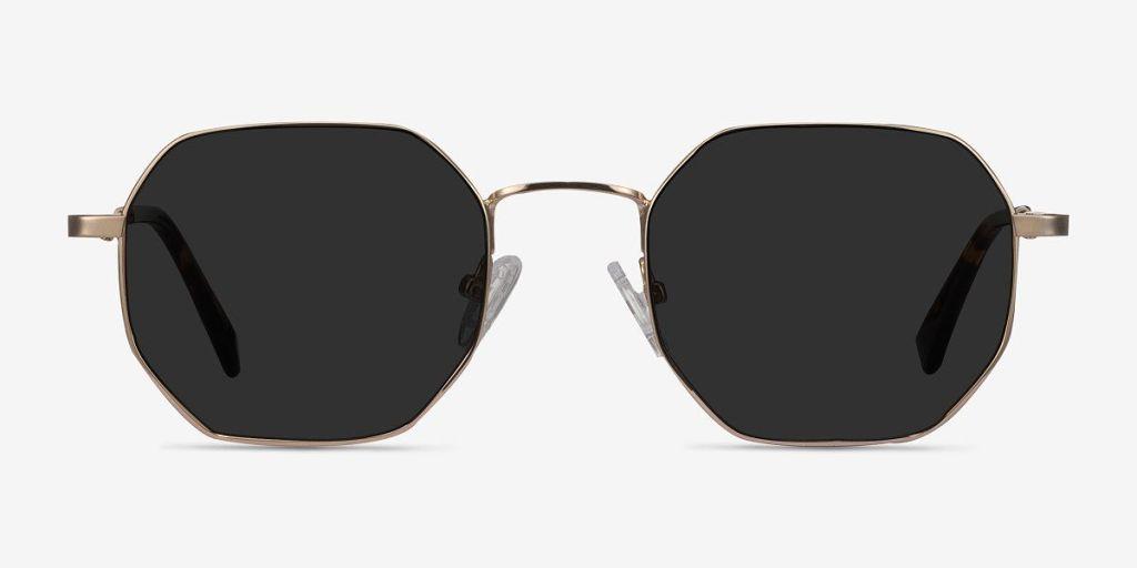 best sunglasses for men of summer 2020