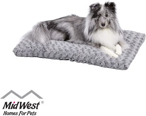 best dog beds midewest homes