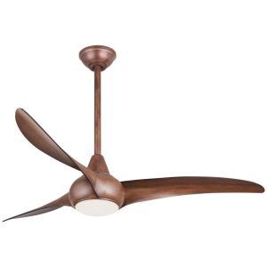 best ceiling fan brands minka aire