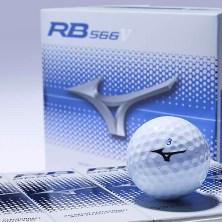 mizuno-golf-balls-review