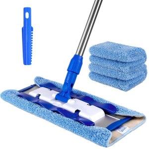 best mop mr siga