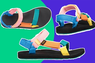 Multicolor-TEVA-Sandal-Featured-Image