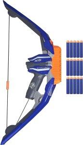 N-Strike StratoBow Bow