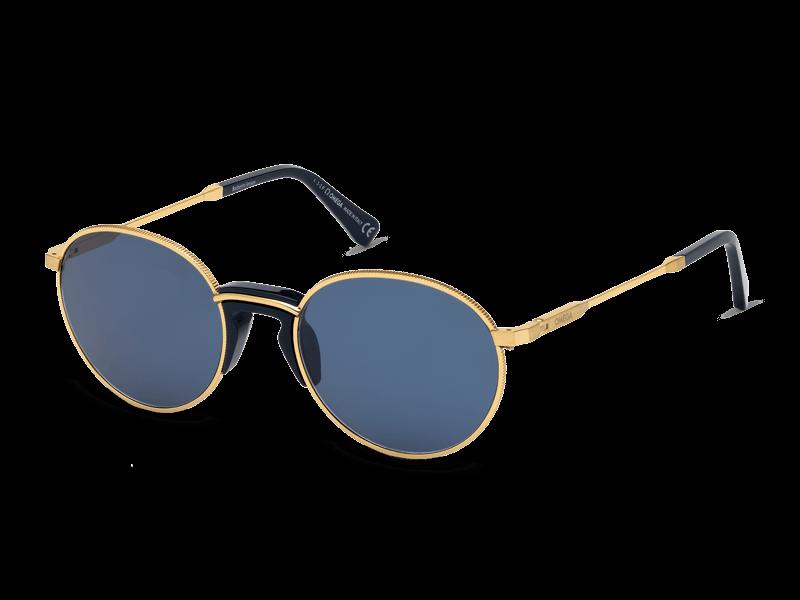 omega - best mens sunglasses summer 2020