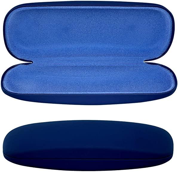 Optiplix hardshell glasses case