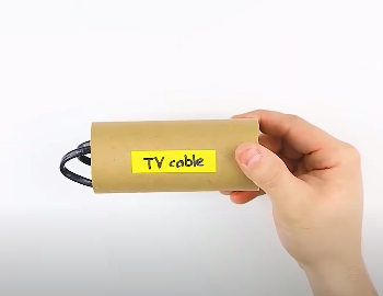 cable organization 1
