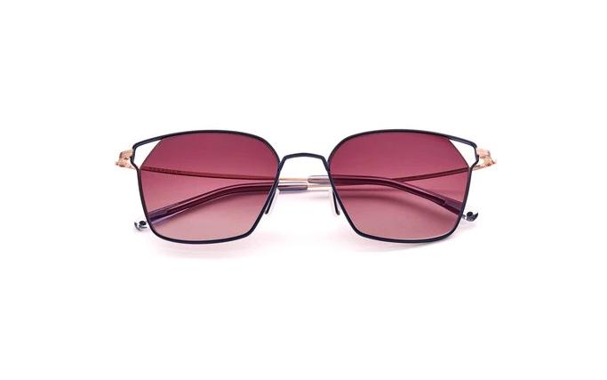 best mens sunglasses - paradigm 20-50