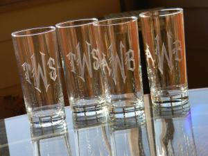 personalized highball tumbler glasses, best highball glasses