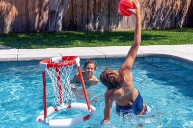 pool-basketball-hoop-featured-image