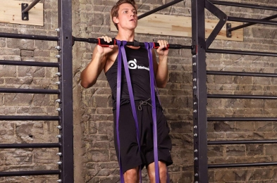pull-up-assist-resistance-bands-featured-image