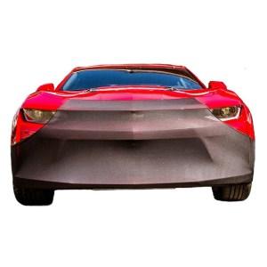 Camaro NoviStretch Front Bra
