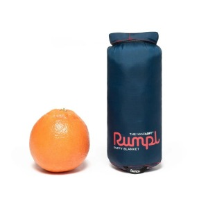 Rumpl NanoLoft® Travel Blanket
