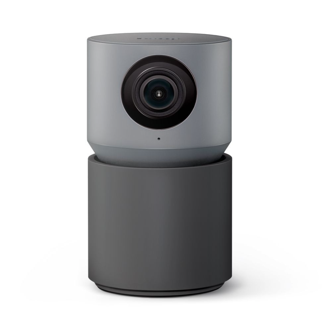 best smart home gadgets of 2020 - smart security camera