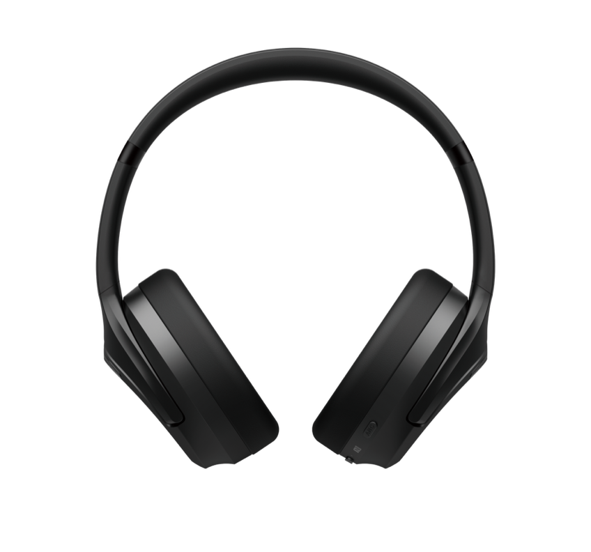 Ausounds AU-X ANC headphones