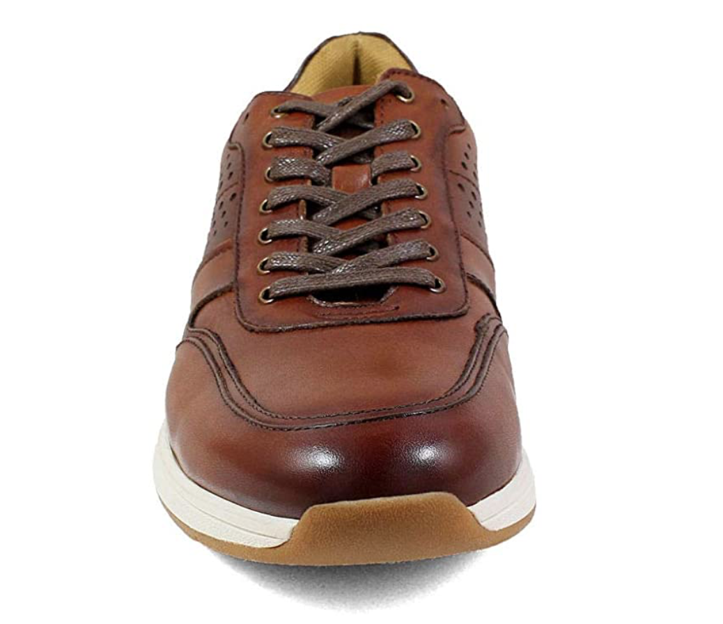 florsheim men's shoes