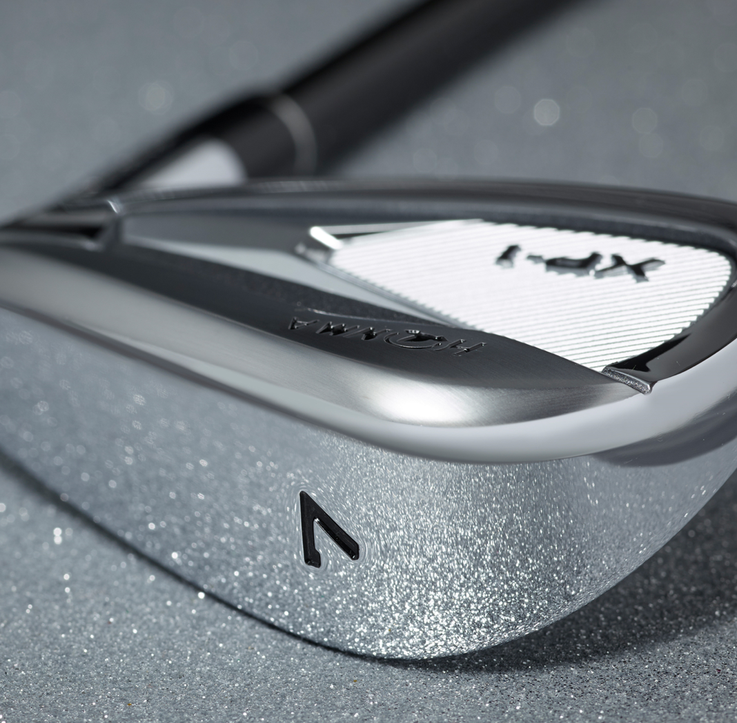honma xp-1 irons review