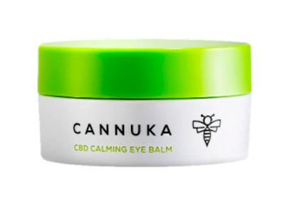 best cbd products, cbd eye balm