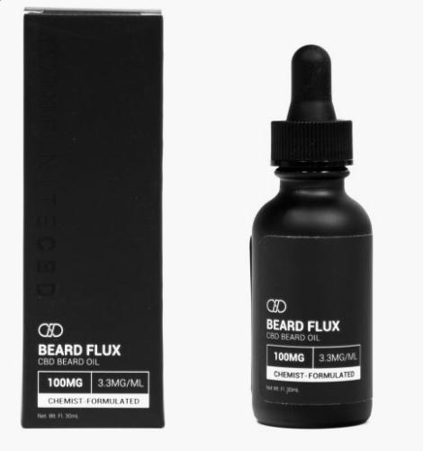 best cbd products, cbd beard oil