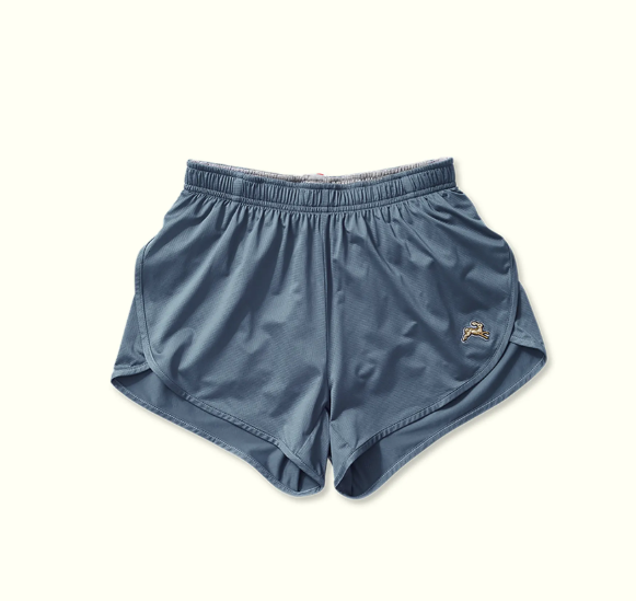 TWILIGHT SPLIT SHORTS Tracksmith