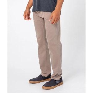 Linksoul Colored Denim Jeans