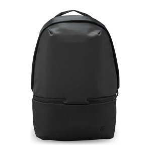 Vessel Skyline Backpack