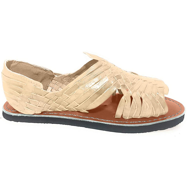 El Charro Mexican Huarache Sandals