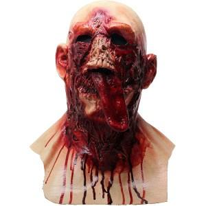 LEKA NEIL Zombie Mask