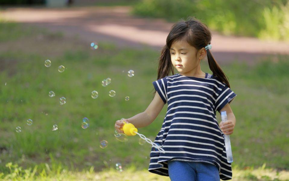 best Bubble Wands