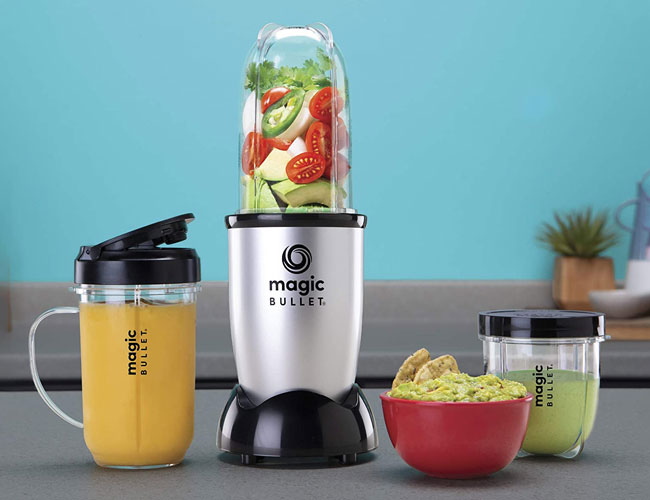 best smoothie blenders