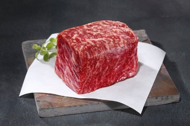 snake-river-wagyu-beef