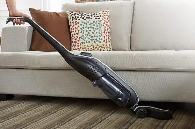 stick-vacuum-featured-image