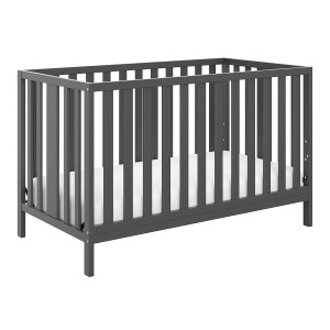 Storkcraft convertible crib toddler bed