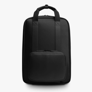 Monos Metro Backpack