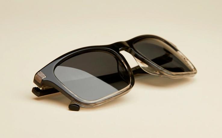 ted baker tenerf sunglasses