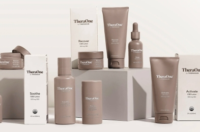 theraone-cbd-products